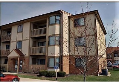 2200 Hedgerow Road UNIT 2200J, Columbus, OH 43220 - MLS#: 218041233
