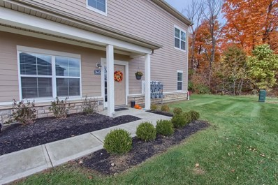 3645 Birkland Circle, Lewis Center, OH 43035 - MLS#: 218041304