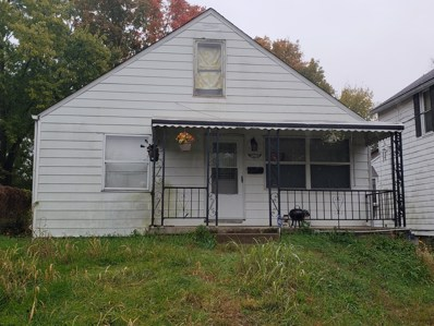 2638 S 5th Street, Columbus, OH 43207 - MLS#: 218041306
