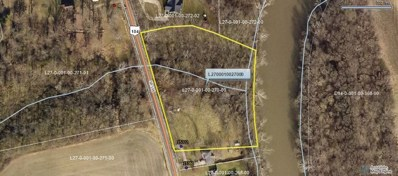 15322 State Route 104, Ashville, OH 43103 - MLS#: 218041323
