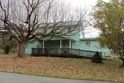 7610 Nichols Lane, Johnstown, OH 43031 - MLS#: 218041357