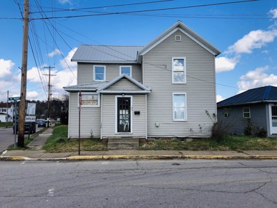 195 W Main Street, Crooksville, OH 43731 - #: 218041360