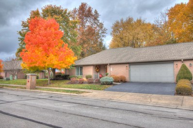 2278 Feather Lane, Marion, OH 43302 - #: 218041411
