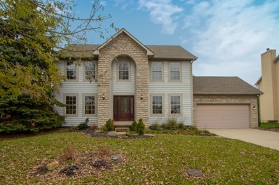 5773 Honors Court, Westerville, OH 43082 - MLS#: 218041422