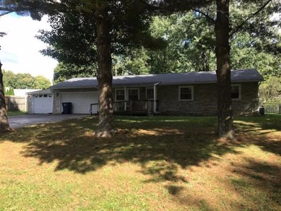 99 River Forest Road, Pataskala, OH 43062 - MLS#: 218041466
