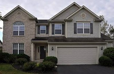 6990 Upper Cambridge Way, Westerville, OH 43082 - MLS#: 218041476