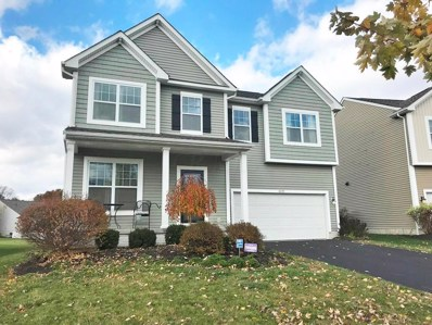 6071 Shreven Drive, Westerville, OH 43081 - MLS#: 218041583
