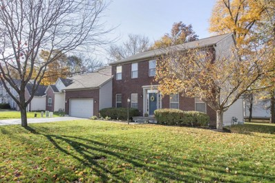 1013 Gray Drive, Pickerington, OH 43147 - MLS#: 218041617