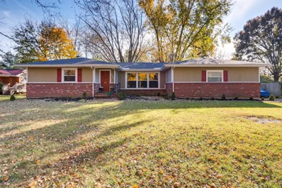 2299 Lawndale Avenue, Columbus, OH 43207 - MLS#: 218041722