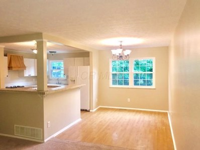 3433 Montford Road S, Westerville, OH 43081 - MLS#: 218041729