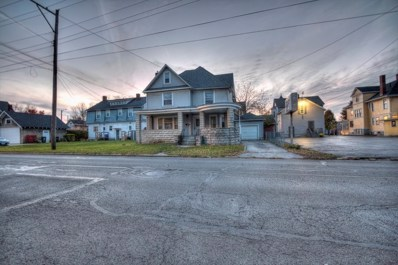 461 S State Street, Marion, OH 43302 - MLS#: 218042007