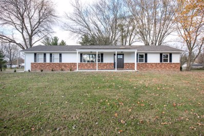 11900 Julie Drive NW, Baltimore, OH 43105 - MLS#: 218042094