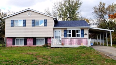 2565 Carbondale Court, Columbus, OH 43232 - MLS#: 218042102