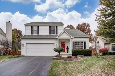 6544 Collingwood Drive, Westerville, OH 43082 - MLS#: 218042120