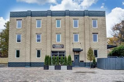 1185 Gustavus Lane UNIT UNIT D, Columbus, OH 43205 - #: 218042131