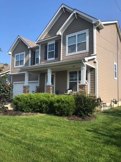 870 Broadview Chase Drive, Delaware, OH 43015 - MLS#: 218042319