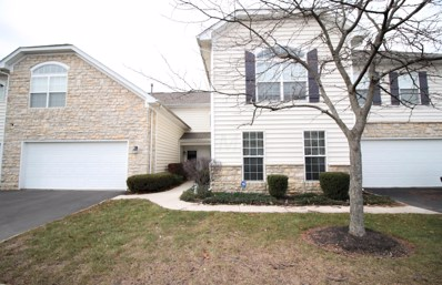 5171 Vinings Boulevard UNIT 5171B, Dublin, OH 43016 - MLS#: 218042385