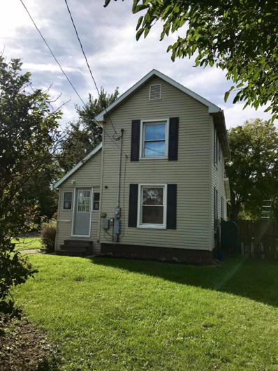 2025 Marion-Bucyrus Road, Marion, OH 43302 - MLS#: 218042446