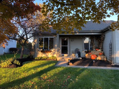 2954 Highland Park Drive, Pickerington, OH 43147 - MLS#: 218042565