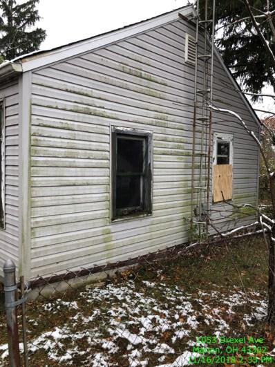 1053 Drexel Avenue, Marion, OH 43302 - #: 218042583