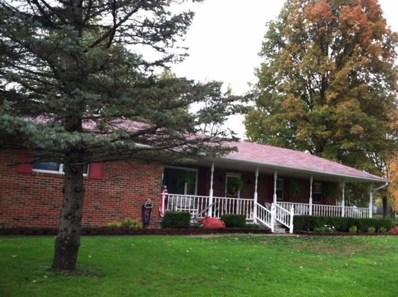 7398 Havens Corners Road, Blacklick, OH 43004 - MLS#: 218042657