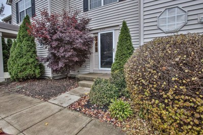 5407 Hostas Lane UNIT 6C, Columbus, OH 43235 - MLS#: 218042681