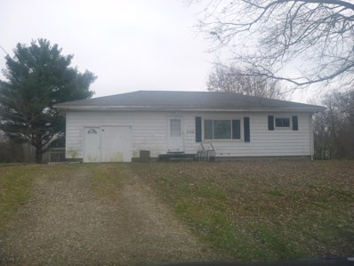 2128 Hebron Road, Heath, OH 43056 - MLS#: 218042862