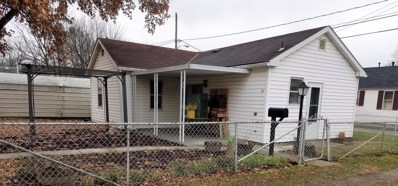 251 Betz Road, Columbus, OH 43207 - MLS#: 218042885