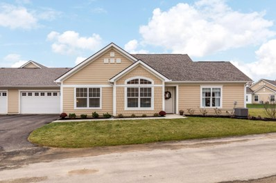 506 Providence Lane, Hebron, OH 43025 - MLS#: 218042910