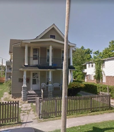 3198 W 56th Street, Cleveland, OH 44102 - MLS#: 218042941
