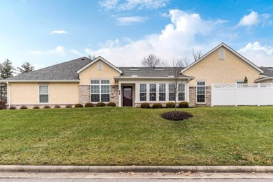 5996 Eiger Drive, Columbus, OH 43213 - MLS#: 218042985