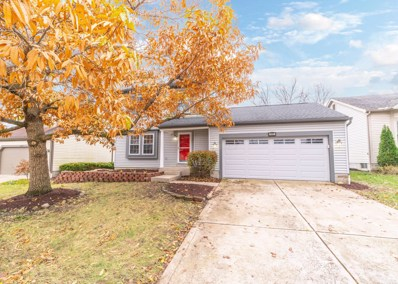 3403 Littler Lane, Columbus, OH 43228 - MLS#: 218043015