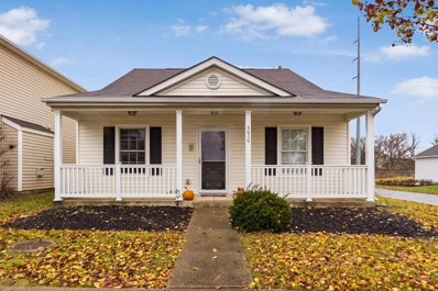 6030 Federalist Drive, Galloway, OH 43119 - MLS#: 218043173
