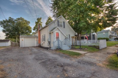 169 Superior Street, Marion, OH 43302 - MLS#: 218043255