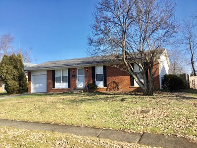 2788 Stavely Court, Columbus, OH 43232 - MLS#: 218043327