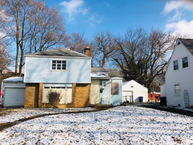 1868 Greenway Avenue S, Columbus, OH 43219 - MLS#: 218043354