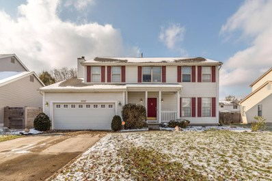 3567 Farmstead Drive, Pickerington, OH 43147 - MLS#: 218043368
