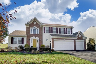 108 Lavender Hill Drive, Etna, OH 43062 - MLS#: 218043441