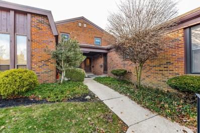4216 Chaucer Lane, Columbus, OH 43220 - MLS#: 218043574