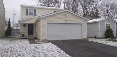 2644 Northwold Road, Columbus, OH 43231 - #: 218043660