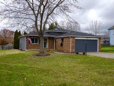 12311 Harmon Road, Pickerington, OH 43147 - MLS#: 218043711