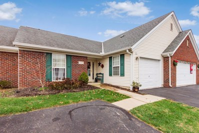 1139 Arbor Oaks Lane, Galloway, OH 43119 - MLS#: 218043769