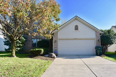 4045 Brook Run Drive, Columbus, OH 43204 - MLS#: 218043810