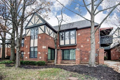 1290 Fountaine Drive, Upper Arlington, OH 43221 - MLS#: 218043838