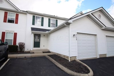 6154 Brice Park Drive UNIT 11G, Canal Winchester, OH 43110 - MLS#: 218043853