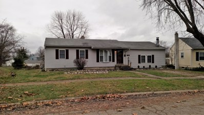 1909 Mohawk Drive, Lancaster, OH 43130 - MLS#: 218043857