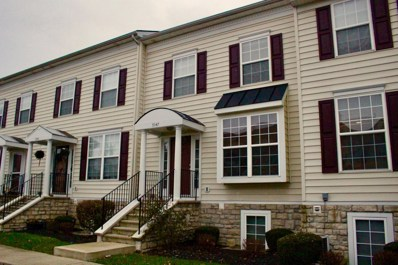 7047 Monarchos Drive, New Albany, OH 43054 - MLS#: 218044063