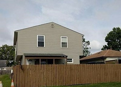 465 Murray Avenue, Columbus, OH 43204 - MLS#: 218044262