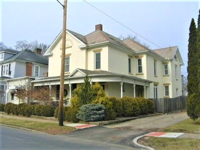 417 E Chestnut Street, Lancaster, OH 43130 - MLS#: 218044294