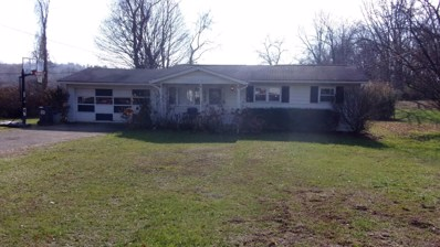 745 Gayth Avenue, Heath, OH 43056 - MLS#: 218044417